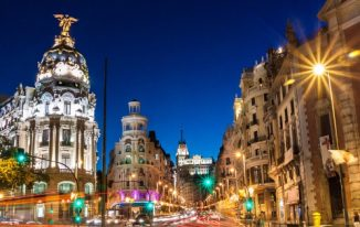 HR – Recruitment Company serving Jobseekers and Employers in Madrid