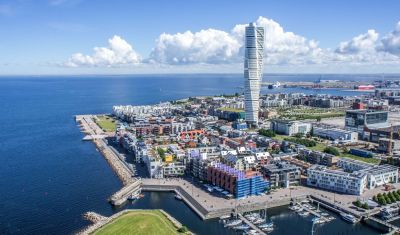 HR – Recruitment Agency serving Jobseekers and Employers in Malmö