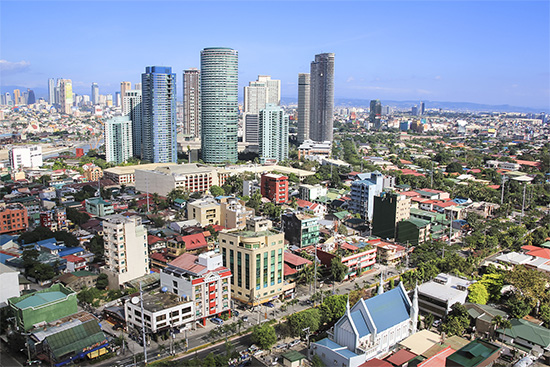HR – Recruitment Company serving Jobseekers and Employers in Manila