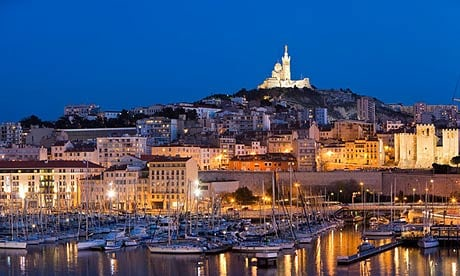HR – Recruitment Company serving Jobseekers and Employers in Marseille