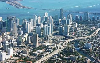 HR – Recruitment Company serving Jobseekers and Employers in Miami