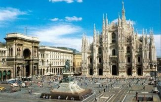 HR – Recruitment Company serving Jobseekers and Employers in Milan