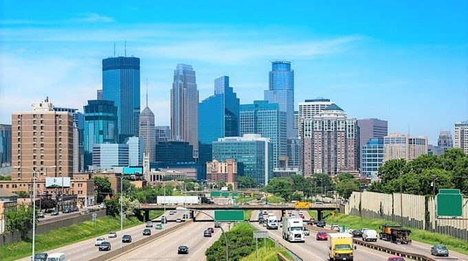 Minneapolis SEO Explains What Best Search Engine Optimization Agency can do as Digital Media Marketing Company to Gain Google and Bing Organic Traffic for Small Businesses