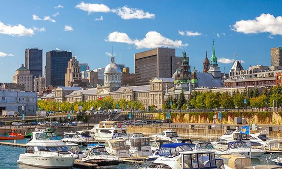 HR – Recruitment Agency serving Jobseekers and Employers in Montreal