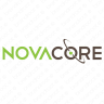 NOVACORE (NOVACORE.com) Price 1800 USD only – Brandroot Exposed