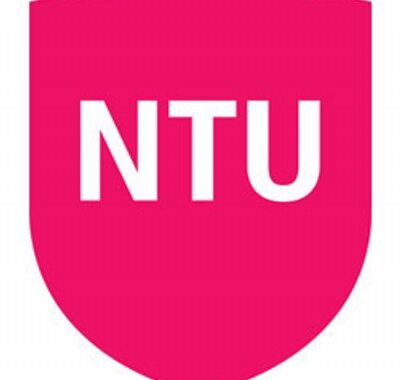 NTU (NTU.com) Price 4000 USD only – Dtrader Exposed