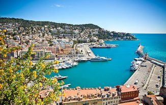 HR – Recruitment Agency serving Jobseekers and Employers in Nice