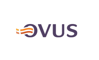OVUS (OVUS.com) Domain Real Market Value $7000 Only – BrandBucket.com Exposed
