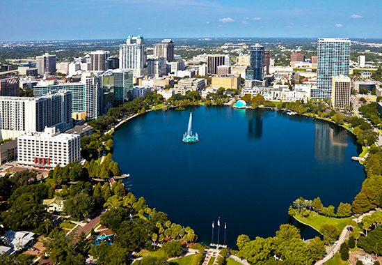 HR – Recruitment Company serving Jobseekers and Employers in Orlando