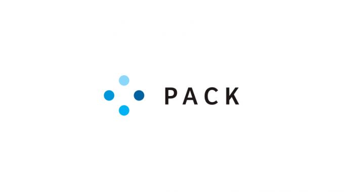 Pack (Pack.co) Domain Real Market Value $1400 Only – Brandpa.com Exposed