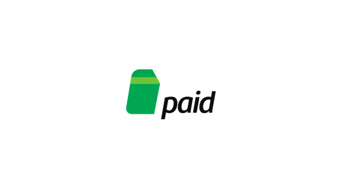 Paid (Paid.co) Domain Real Market Value $900 Only – Brandpa.com Exposed