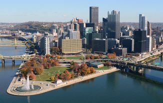 HR – Recruitment Company serving Jobseekers and Employers in Pittsburgh