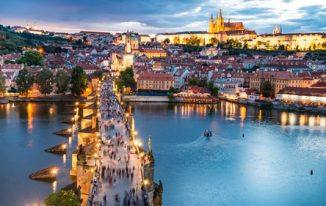 HR – Recruitment Agency serving Jobseekers and Employers in Prague