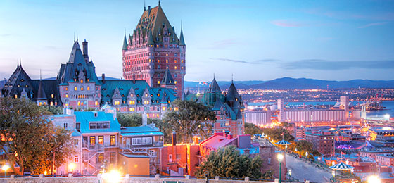 Quebec City SEO Explains What Best Search Engine Optimization Agency can do as Digital Media Marketing Company to Gain Google and Bing Organic Traffic for Small Businesses