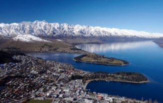 HR – Recruitment Agency serving Jobseekers and Employers in Queenstown