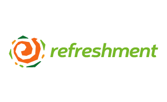 REFRESHMENT (REFRESHMENT.com) Domain Real Market Value $8000 Only – BrandBucket.com Exposed