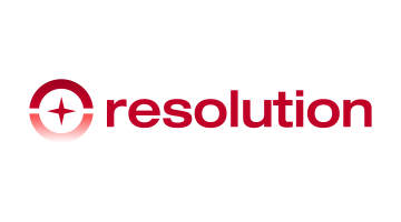 RESOLUTION (RESOLUTION.com) Domain Real Market Value $12500 Only – BrandBucket.com Exposed