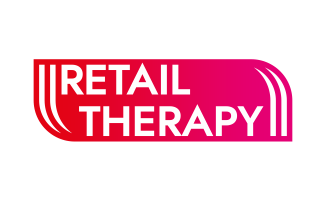 RETAILTHERAPY (RETAILTHERAPY.com) Domain Real Market Value $3000 Only – BrandBucket.com Exposed