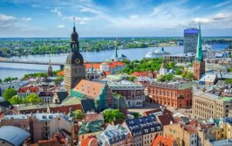HR – Recruitment Agency serving Jobseekers and Employers in Riga