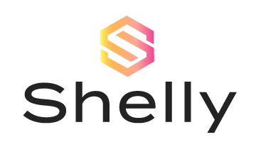 SHELLY (SHELLY.com) Domain Real Market Value $8000 Only – BrandBucket.com Exposed