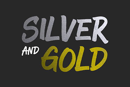 SILVERGOLD (SILVERGOLD.com) Domain Real Market Value $3500 Only – mediaoptions.com Exposed