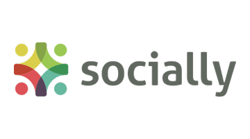 SOCIAL (SOCIAL.ly) Domain Real Market Value $7000 Only – BrandBucket.com Exposed