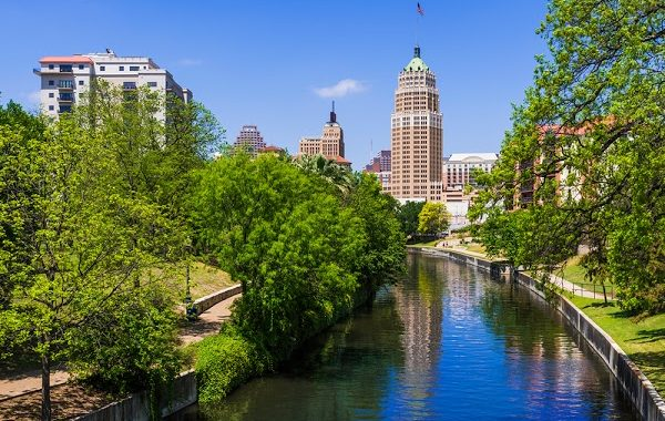 HR – Recruitment Company serving Jobseekers and Employers in San Antonio
