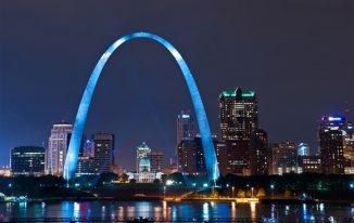 HR – Recruitment Company serving Jobseekers and Employers in St. Louis