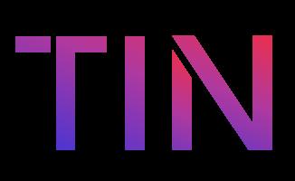 TIN (TIN.COM) Domain Real Market Value $13000 Only – BrandBucket.com Exposed