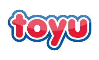 TOYU (TOYU.com) Domain Real Market Value $3000 Only – BrandBucket.com Exposed