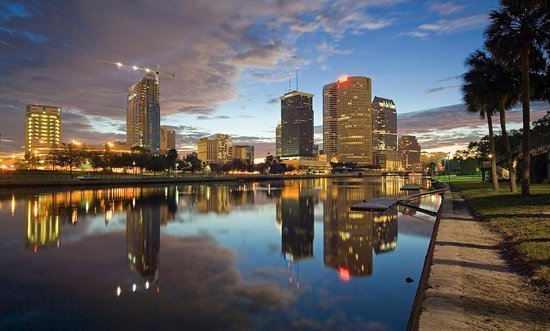HR – Recruitment Company serving Jobseekers and Employers in Tampa