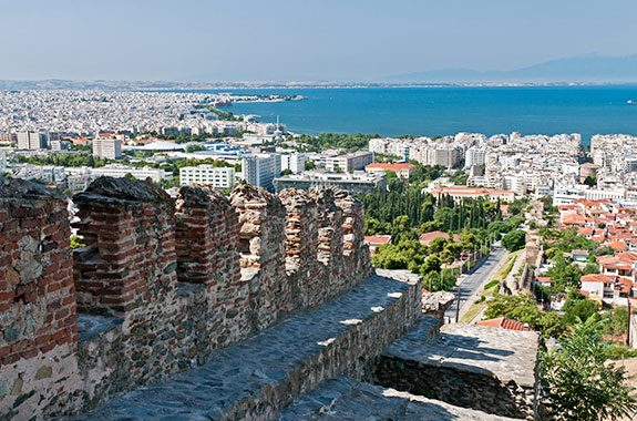Thessaloniki SEO Explains What Best Search Engine Optimization Agency can do as Digital Media Marketing Company to Gain Google and Bing Organic Traffic for Small Businesses