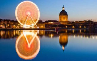 HR – Recruitment Agency serving Jobseekers and Employers in Toulouse
