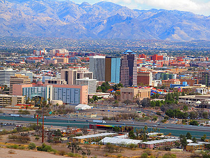 HR – Recruitment Company serving Jobseekers and Employers in Tucson