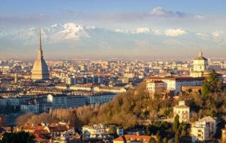 HR – Recruitment Company serving Jobseekers and Employers in Turin