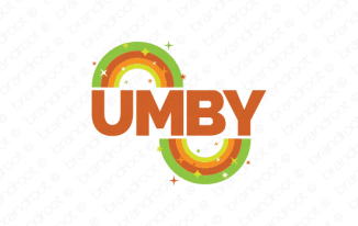 UMBY (UMBY.com) Price 8000 USD only – Brandroot Exposed