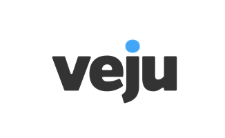 VEJU (VEJU.com) Domain Real Market Value $3000 Only – BrandBucket.com Exposed