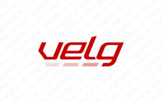 VELG (VELG.com) Price 4000 USD only – Brandroot Exposed