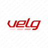 VELG (VELG.com) Price 4000 USD only – Brandroot Exposed