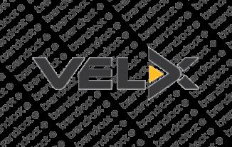 VELX (VELX.com) Price 5000 USD only – Brandroot Exposed