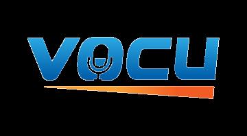 VOCU (VOCU.com) Domain Real Market Value $3000 Only – BrandBucket.com Exposed