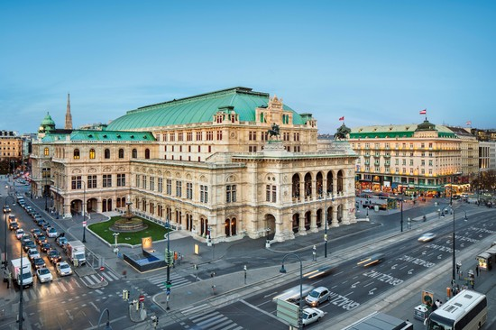 HR – Recruitment Agency serving Jobseekers and Employers in Vienna