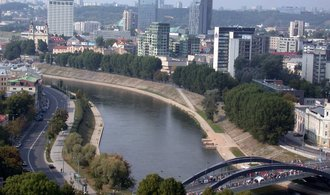 HR – Recruitment Agency serving Jobseekers and Employers in Vilnius