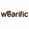 WEARIFIC (WEARIFIC.com) Price 1300 USD only – Brandroot Exposed