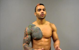 WWE officially signs free-agent stars Ricochet – War Machine and Candice LeRae