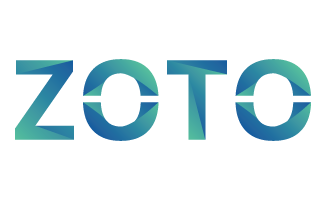 ZOTO (ZOTO.com) Domain Real Market Value $5000 Only – BrandBucket.com Exposed