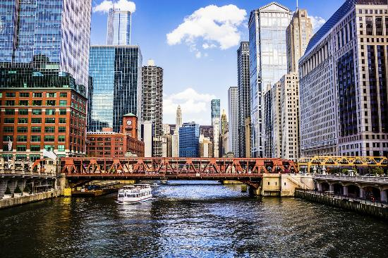 HR – Recruitment Company serving Jobseekers and Employers in Chicago