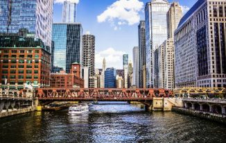 Chicago SEO Explains What Best Search Engine Optimization Agency can do as Digital Media Marketing Company to Gain Google and Bing Organic Traffic for Small Businesses