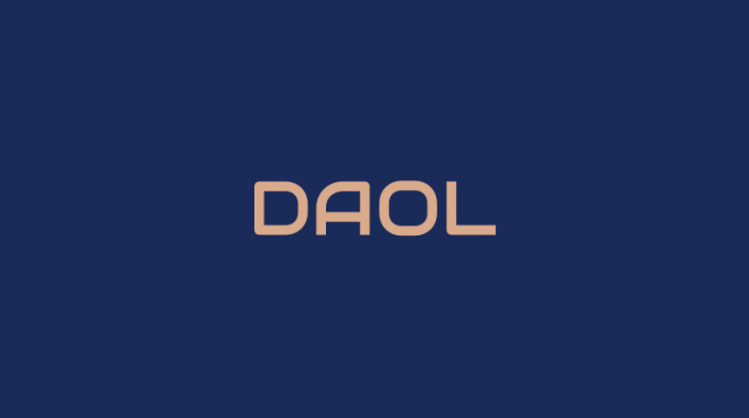 Daol (Daol.com) Domain Real Market Value $1400 Only – Brandpa.com Exposed