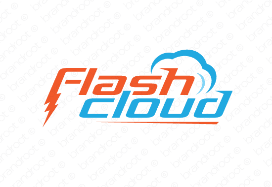 FLASHCLOUD (FLASHCLOUD.com) Price 2200 USD only – Brandroot Exposed